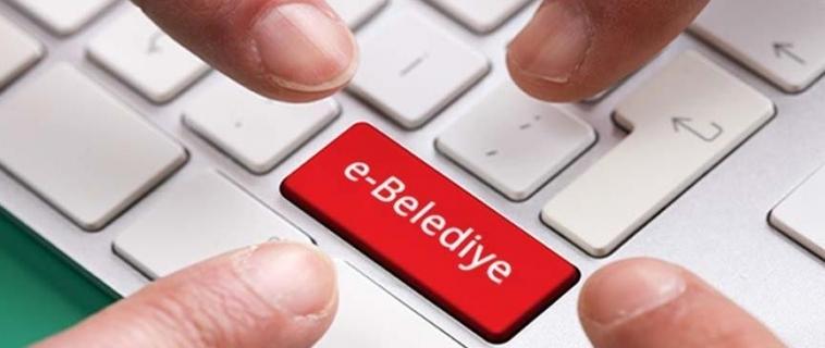 e-Belediye Projesi sektöre zarar veriyor